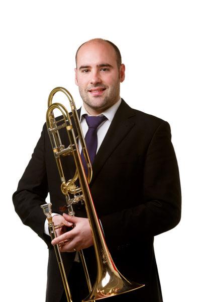 Mikel Arkauz