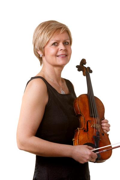 Anna Radomska