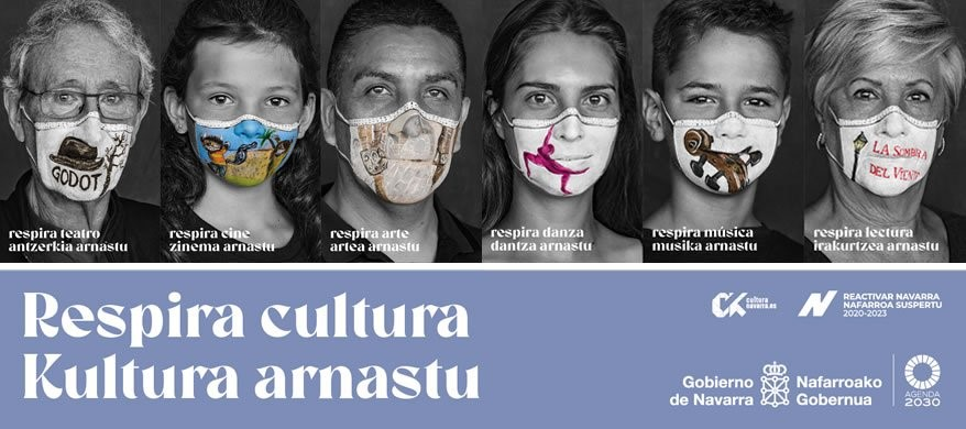 Respira Cultura Kultura Arnastu