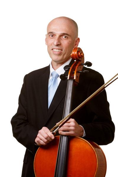 Carlos Frutuoso