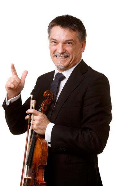 Fermín Ansó