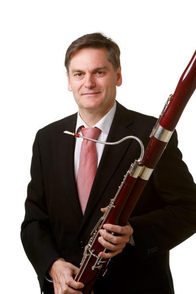 Ferran Tamarit