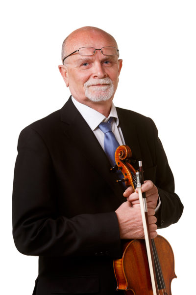 Jerzy Wojtysiak