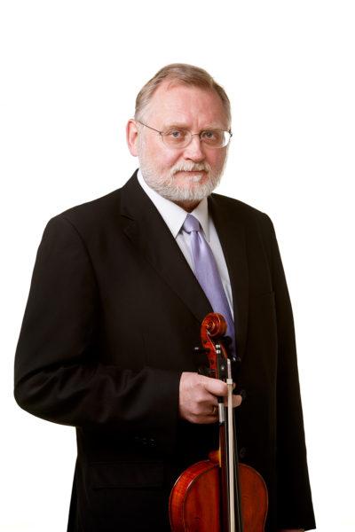 Robert Pajewsky