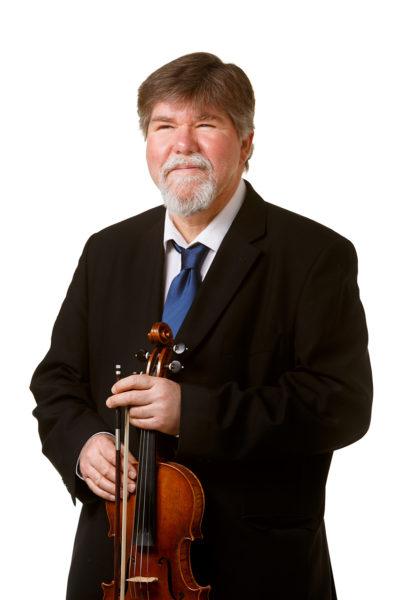 Tibor Molnar