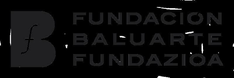 Convocado el proceso de selección del puesto de Dirección-Gerencia de Fundación Baluarte